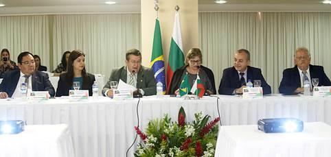 Foto: Erasmo Salomão/Ascom MTPS