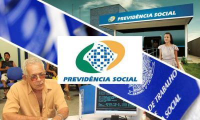 Imagens: blog.previdencia.gov.br