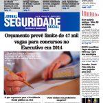 jornal_seguridade_0_p