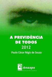 a_previdencia_de_todos_2012