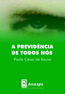 a_previdencia_de_todos_nos