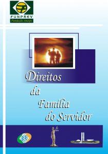 direitos_familia_servidor