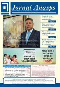 jornal_anasps_100_p
