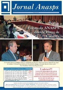 jornal_anasps_98_p