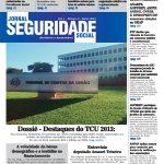 jornal_seguridade_02_p