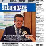 jornal_seguridade_03_p