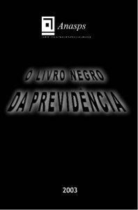 livro_negro_2003