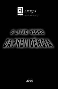 livro_negro_2004