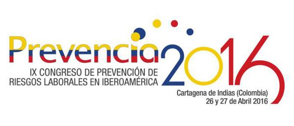 prevencia_2016