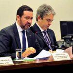 Foto: Gleice Mere/Ministério do Planejamento