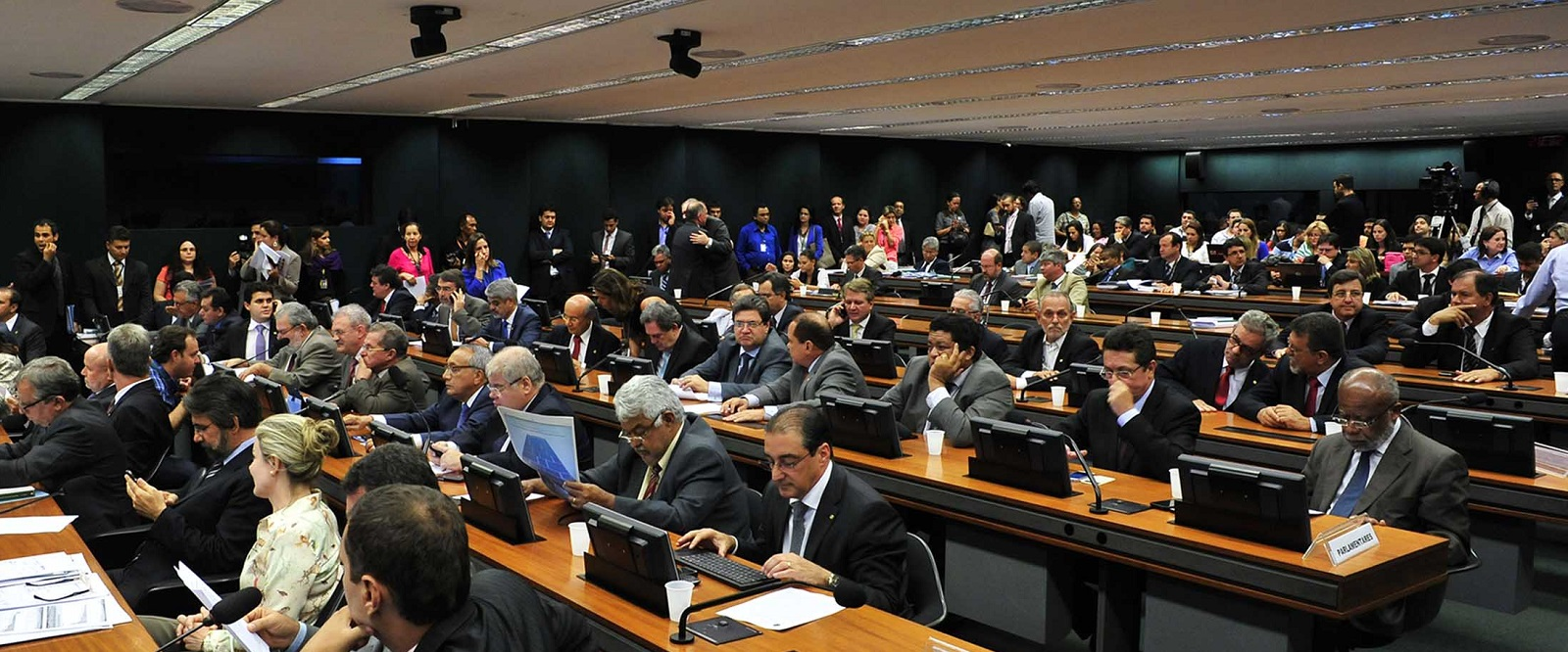 Reunião-da-Comissão-Mista-de-Orçamento-do-Congresso-Nacional