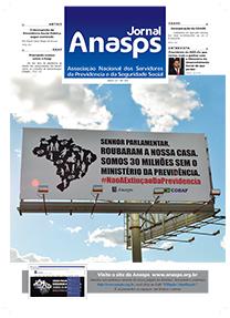 Jornal-Agosto-2016-final-1