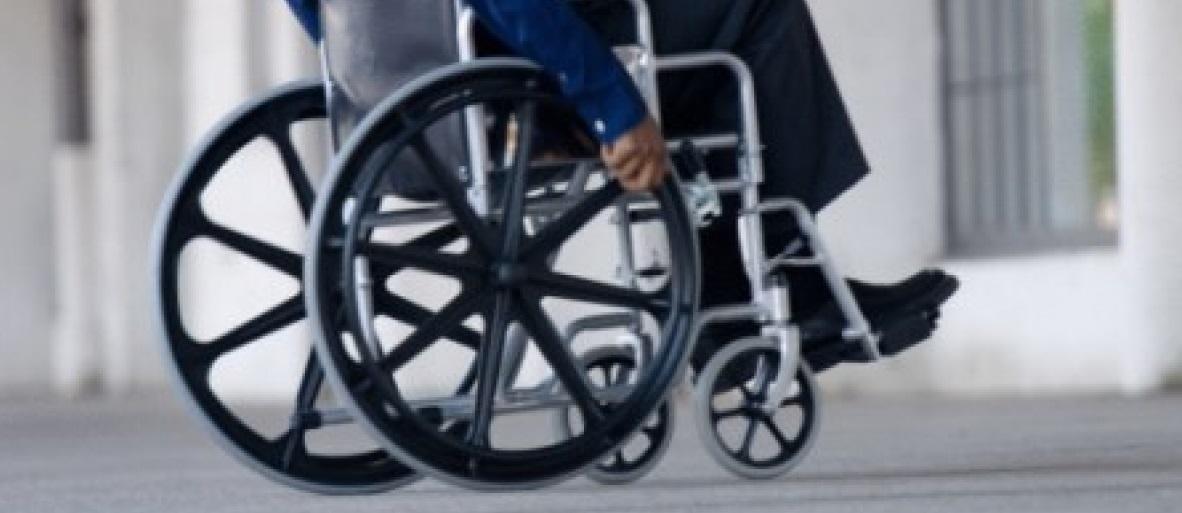 estados-se-mobilizam-para-inclusao-de-pessoas-com-deficiencia-2