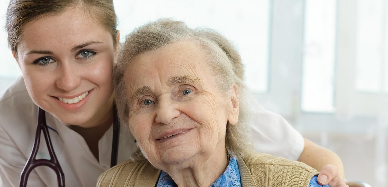 atendimento-diferenciado-aos-idosos