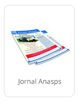 layout-publicacoes-impressas_04