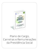 layout-publicacoes-impressas_12