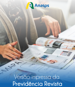 Revista Anasps