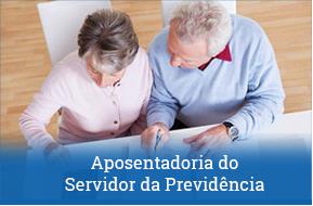 aposentadoria-do-servidor-da-previdencia