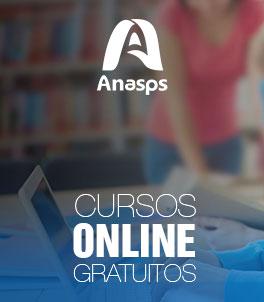 cursos-online-gratuitos-banner-lateral