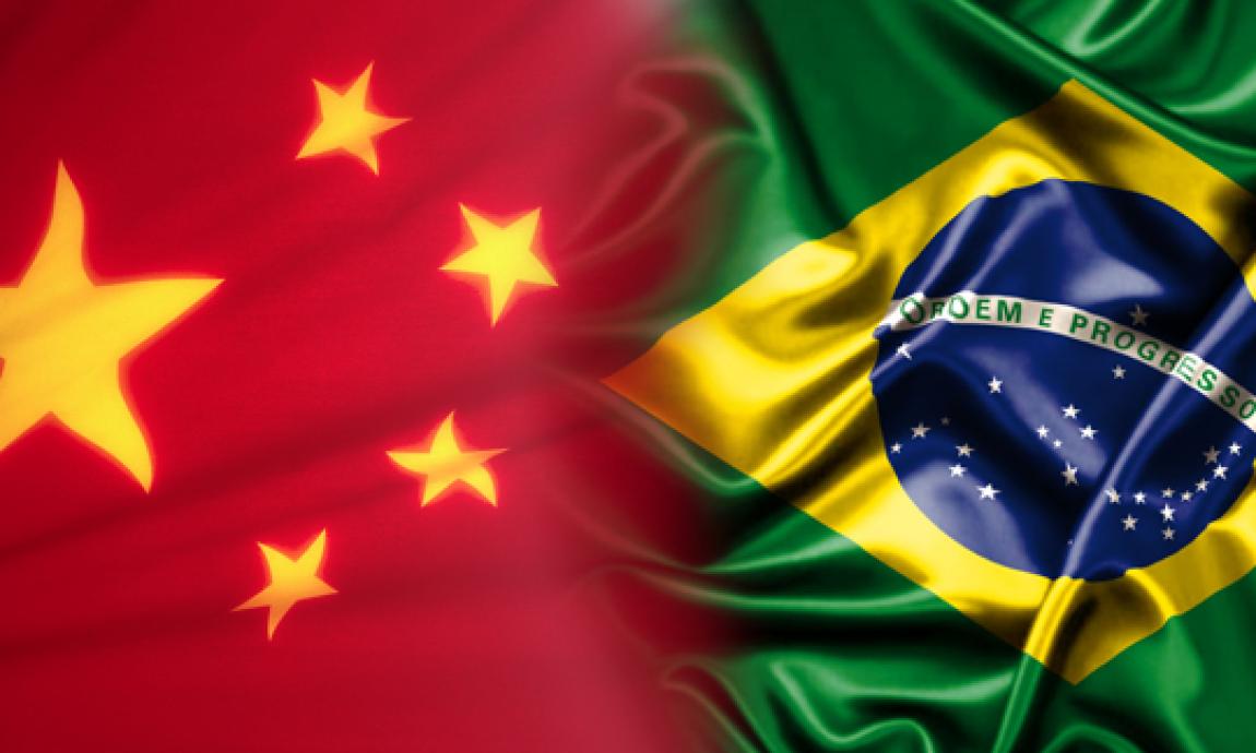 brasil-e-china-iniciam-acordo-internacional