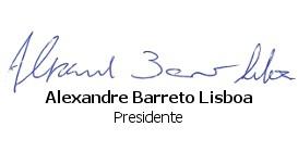 assinatura_alexandre