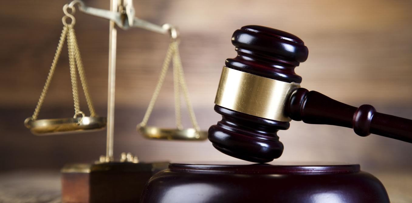 Justiça concede aposentadoria em 71% dos pedidos