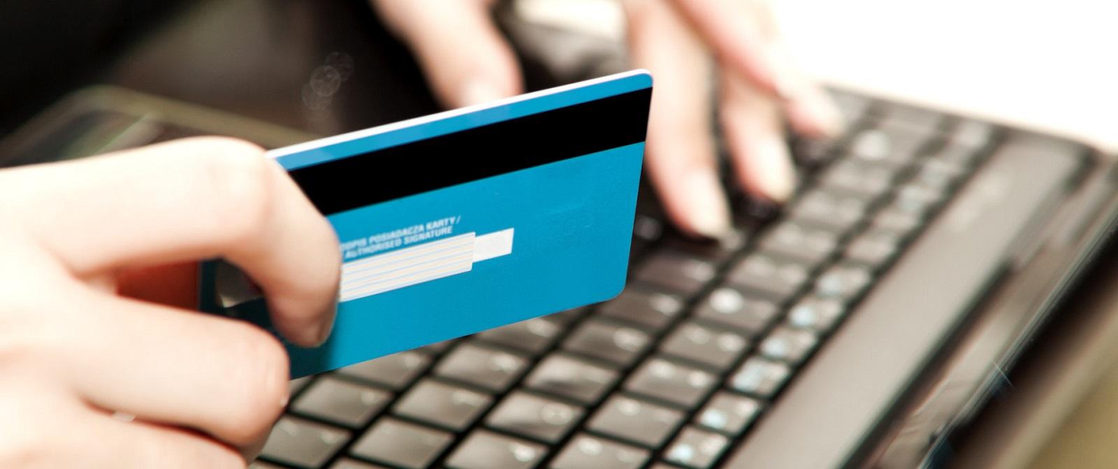 Fraudes contra a Previdência Social