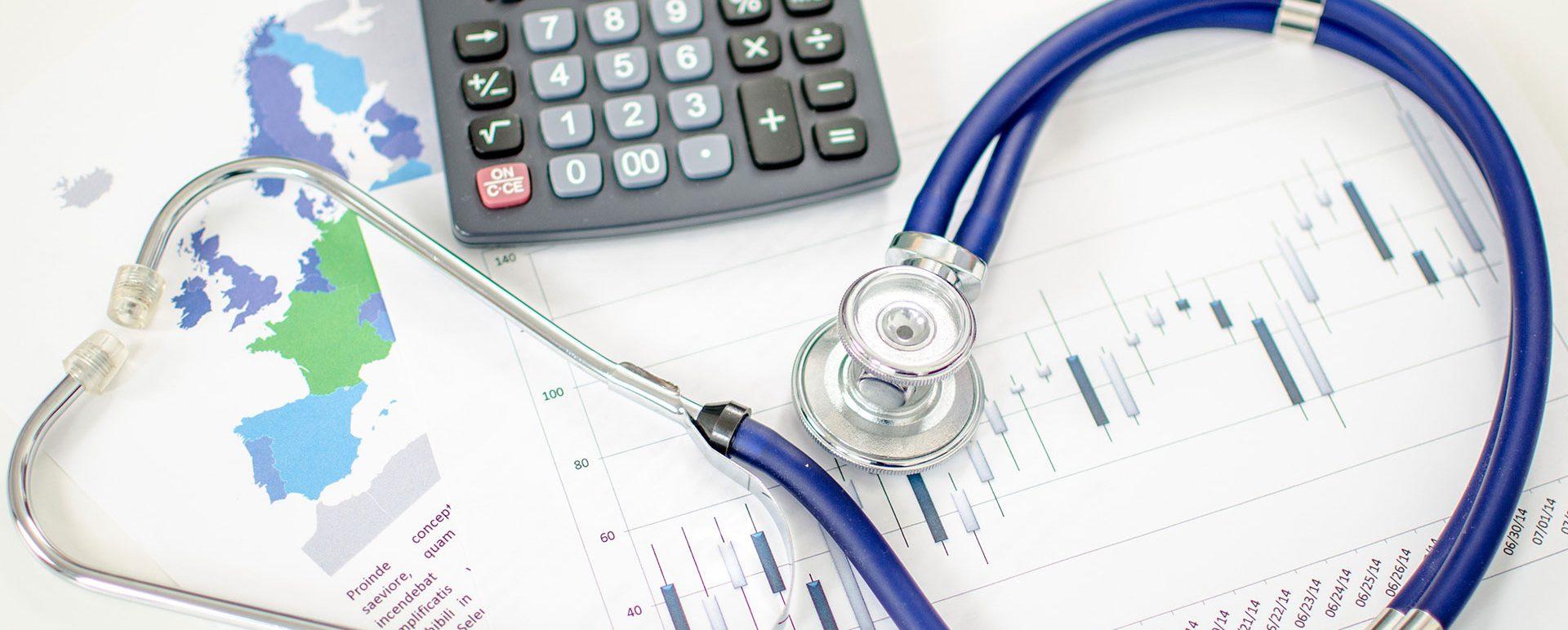 Mais de 60 mil abandonaram os planos de saúde
