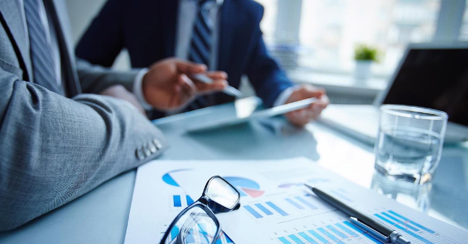 Novo portal para legalização de empresas