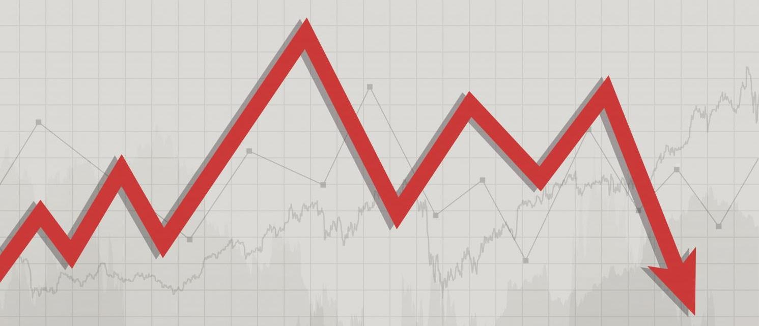 Previdência registra déficit de R$ 14 bi em junho