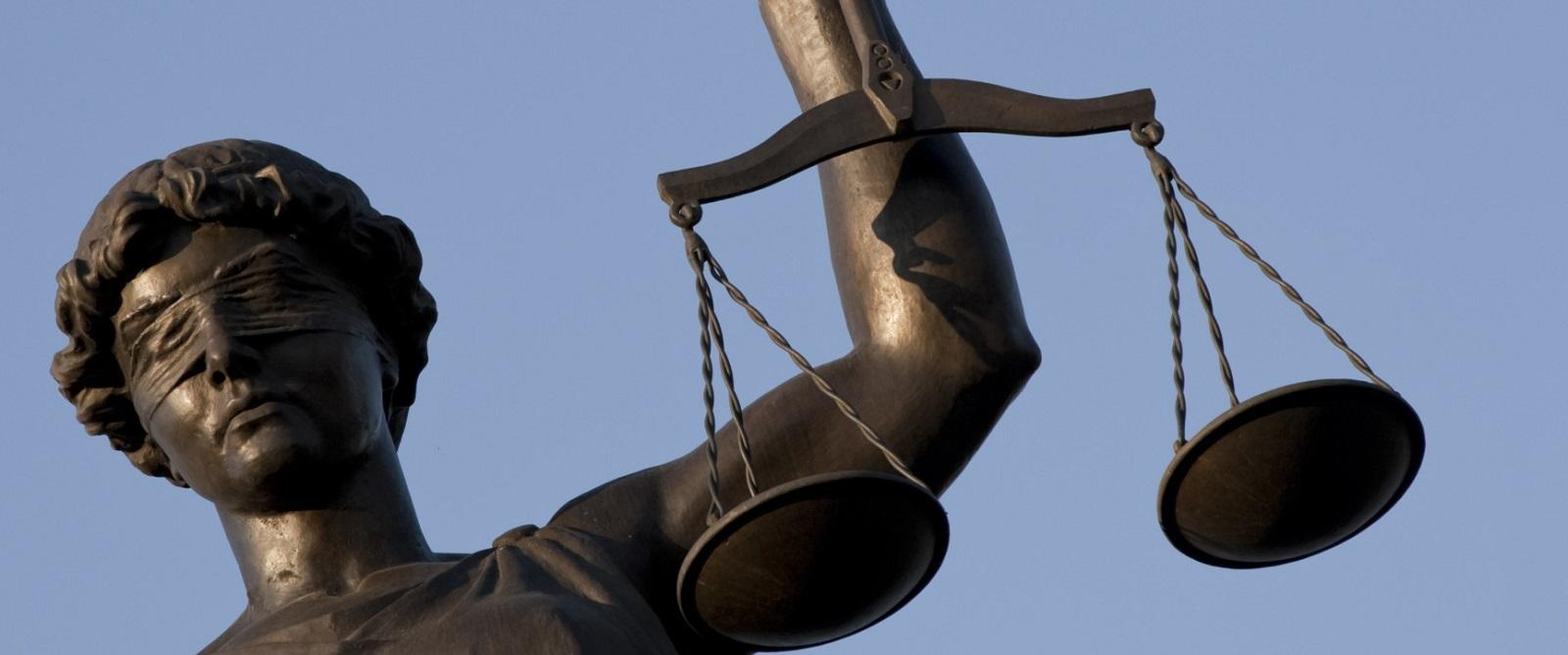 Defensoria Pública vai à Justiça contra o INSS