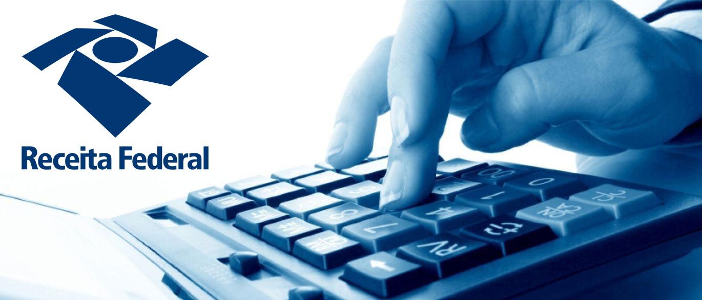 Receita Federal volta a defender revisão de benefícios fiscais