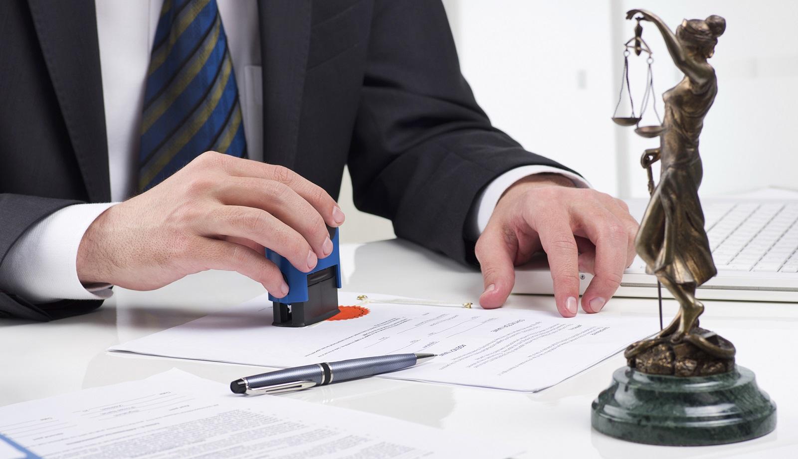 Governo quer reduzir número de carreiras de servidores federais