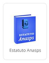 layout-publicacoes-impressas_03