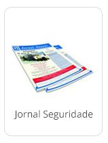 layout-publicacoes-impressas_05