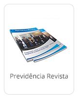 layout-publicacoes-impressas_07