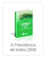 layout-publicacoes-impressas_20