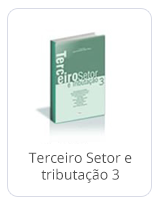 layout-publicacoes-impressas_37