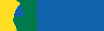 Logo Anasps