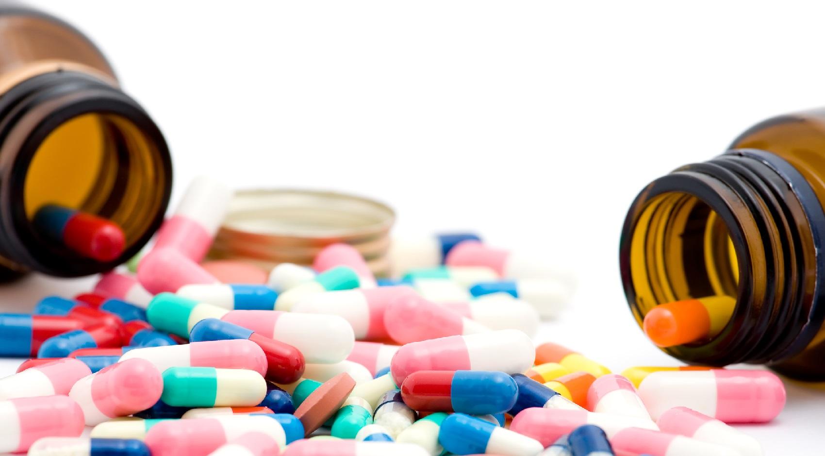 Anvisa aprova novo tratamento para o câncer de próstata