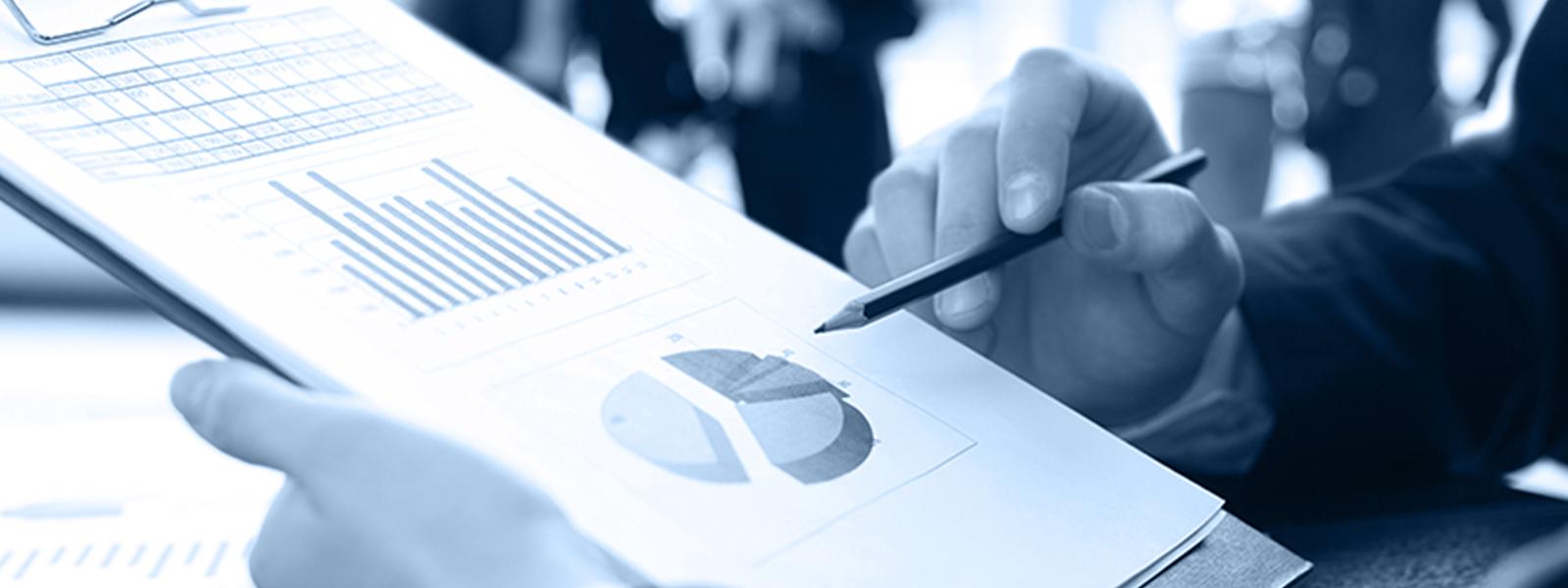 Reforma da Previdência é necessária, segundo projeção do IBGE