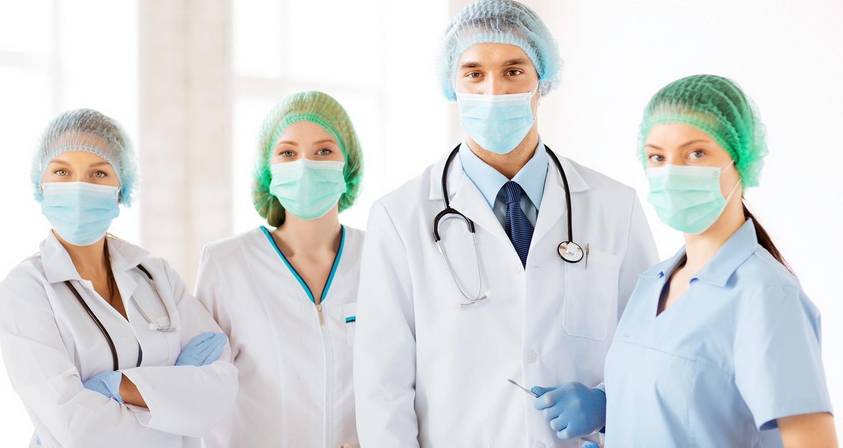 Recursos do FGTS podem ser usados em hospitais e Santas Casas