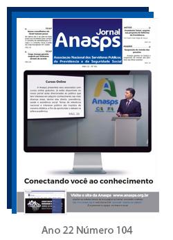 layout-publicacoes-jornais