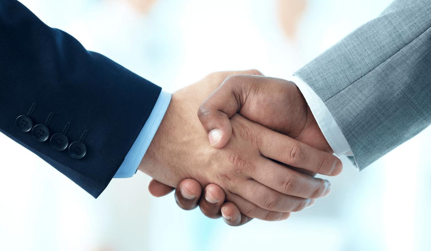 INSS e OAB/SP firmam acordo