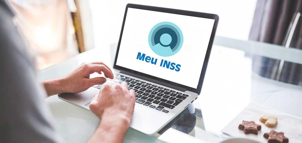 Consulta a extrato previdenciário está disponível na internet acessando Meu INSS