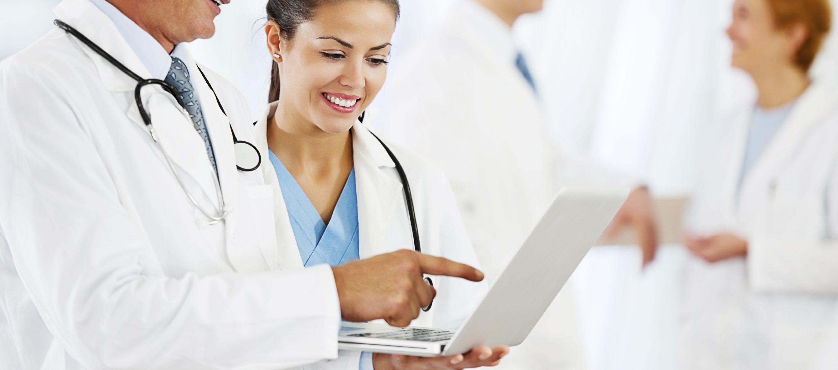 Sites que falam de doenças deverão advertir sobre consulta profissional