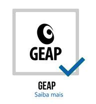 Últimas Conquistas da Anasps - GEAP