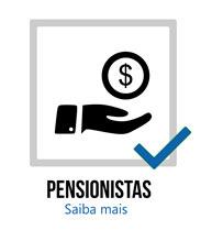 Últimas Conquistas da Anasps - Pensionistas