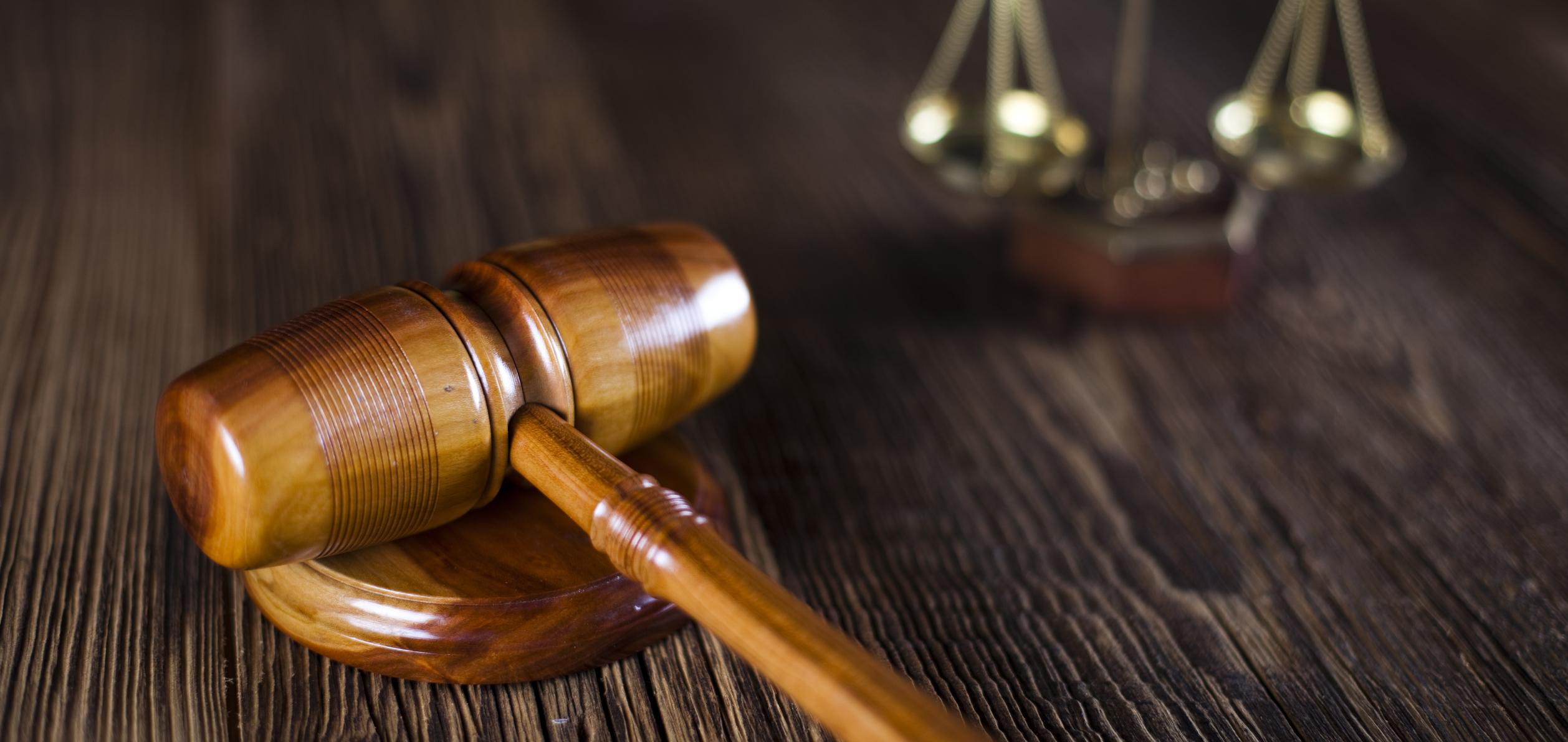 Anasps entra na Justiça para requerer aumento