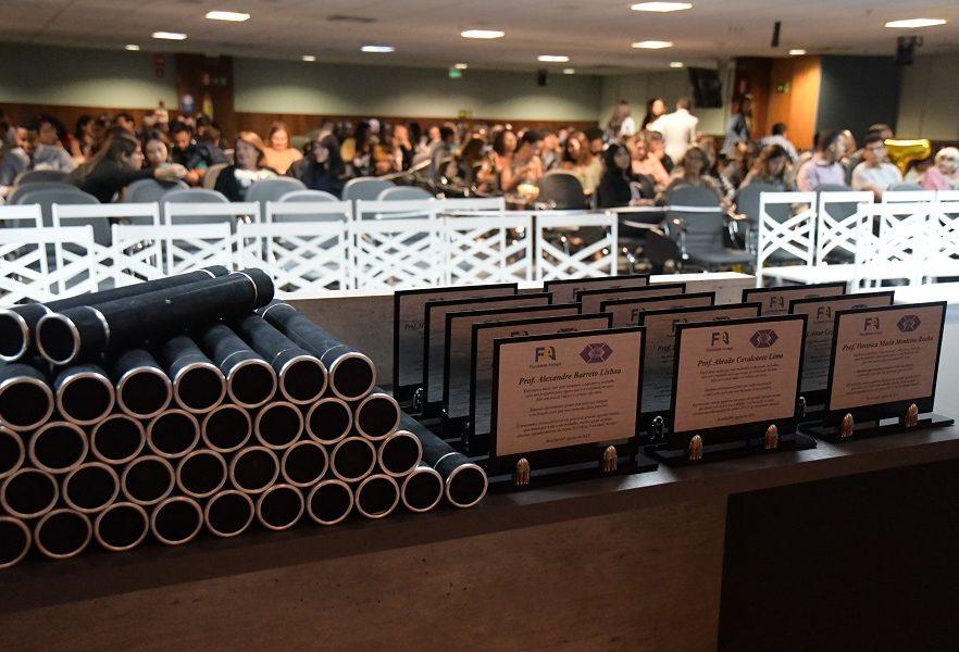 Faculdade Anasps forma 2ª turma de Tecnologia em Gestão Pública-1